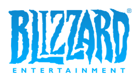 Blizzard Entertainment celebra 30 años de comunidad