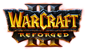 Warcraft_III_Reforged_Logo.png
