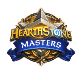 HS_MS_Logo_Masters_Final-2.png