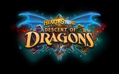DESCENT_OF_DRAGONS_LOGO_EN.png
